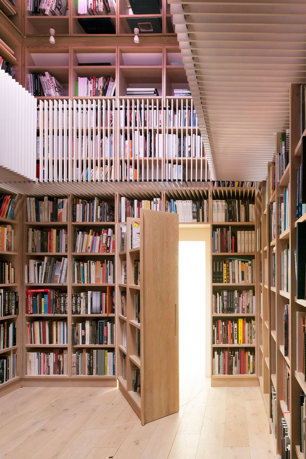 Classic Home Library Design: Here Are 45 Stylish Home Libraries For The Fantasy File In