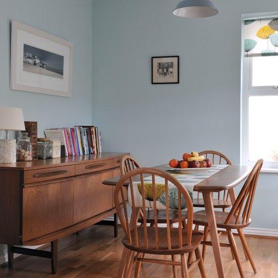 esszimmer wohnideen möbel dekoration decoration living idea, Esszimmer dekoo