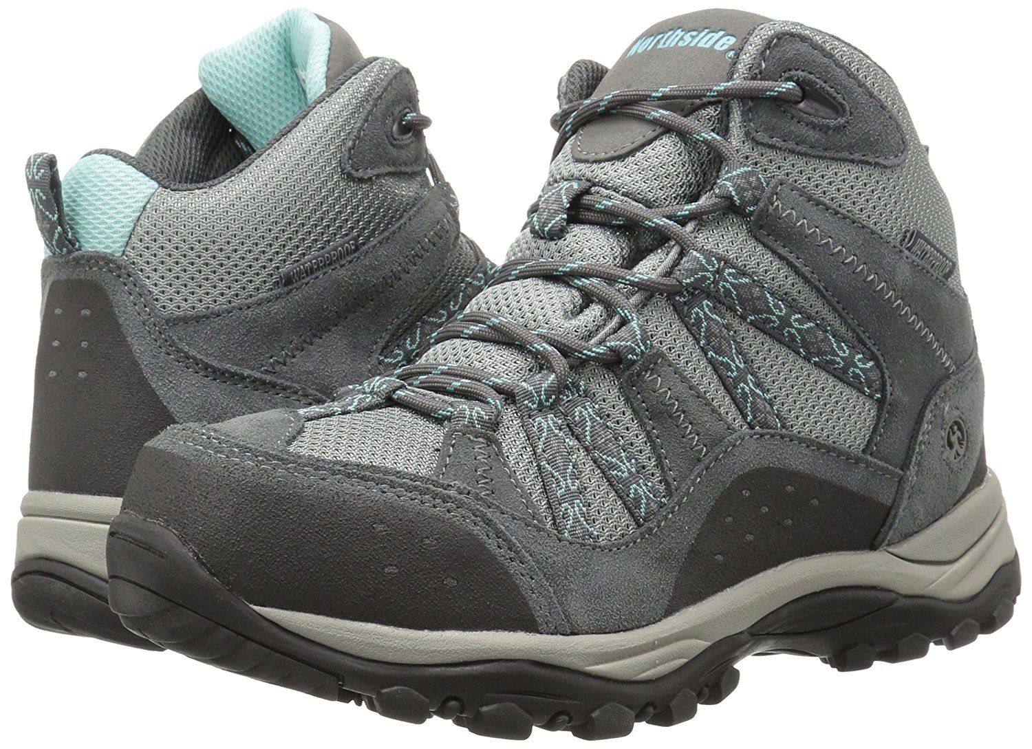 Northside Damens's Freemont Freemont Freemont Hiking Boot  Learn more by visiting the ... 6d7576