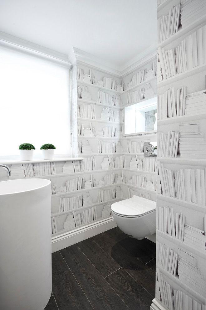 Explore Wallpaper Bookcase Book And More