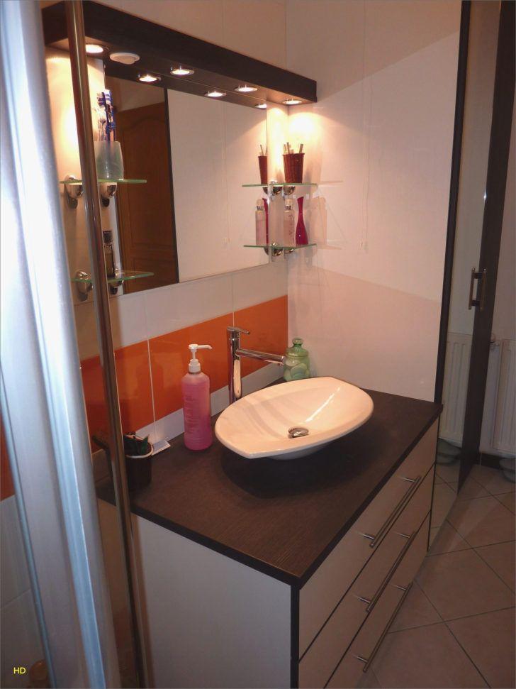 Interior Design Meuble Salle De Bain 60 Cm Meuble Salle Bain Cm Leroy Merlin Best Of Idees Decora Bathroom Mirror Cabinet Round Mirror Bathroom Bathroom Mirror