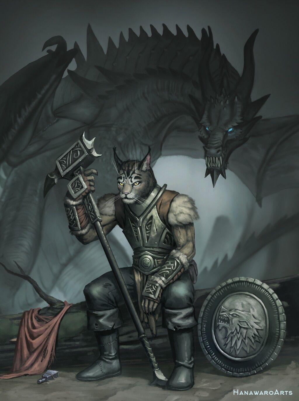 Http Tes Reactor Cc Post 3059319 Skyrim Dragon Skyrim Fanart Elder Scrolls V Skyrim