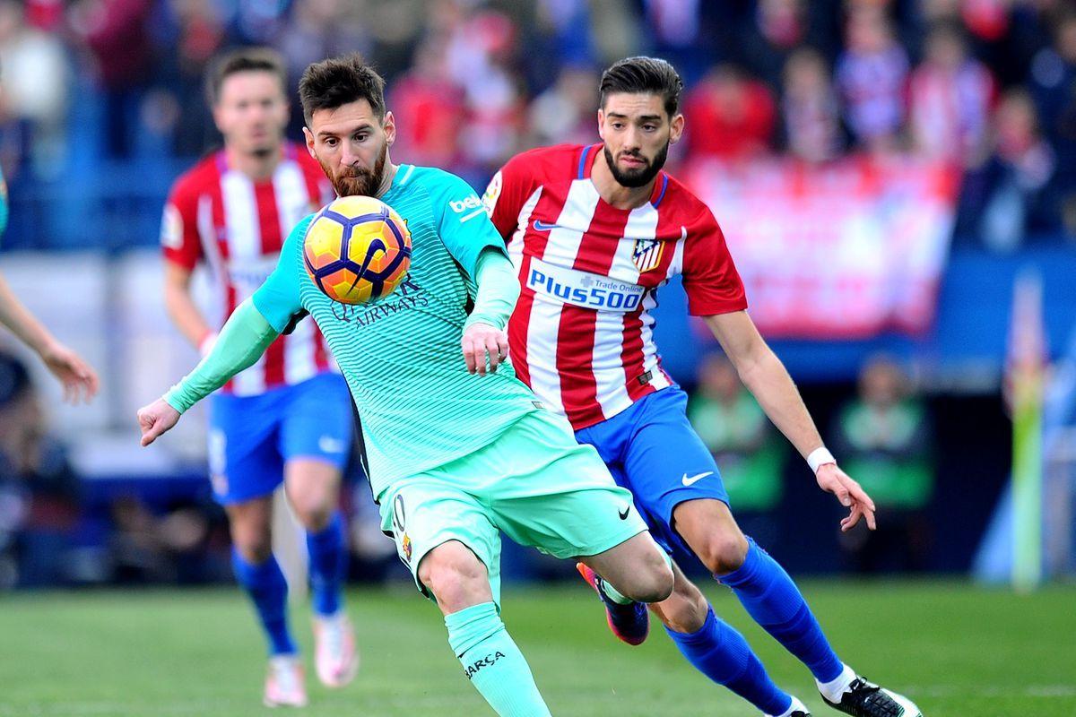 Atl. Madrid vs Huesca Soccer Live Stream Spanish la liga