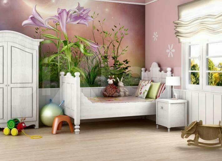 Pin by Meetu Singh on 3D wallpapers   Pinterest   3d wallpaper Baby Room D Design Home on baby room tv, baby room beautiful, baby room nature, baby room hd, baby room cars, baby room foxes, baby room toys, baby room office, baby room black, baby room windows, baby room color, baby room girl, baby room vintage, baby room design, baby room graphics, baby room space, baby room photography, baby room games, baby room mobile, baby room animals,