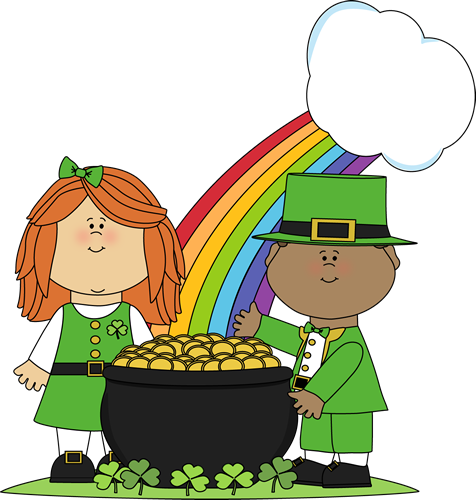 Saint Patrick S Day Children Clip Art Awesome Pages Of Clip Art Http Www Mycutegraphics Com Graphics Saint Pat St Patrick St Patricks Day Opinion Writing
