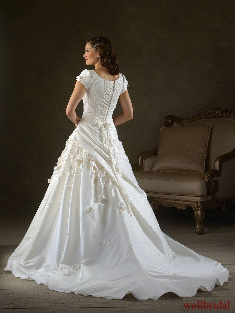 Wedding dresses with sleeves google search eventually