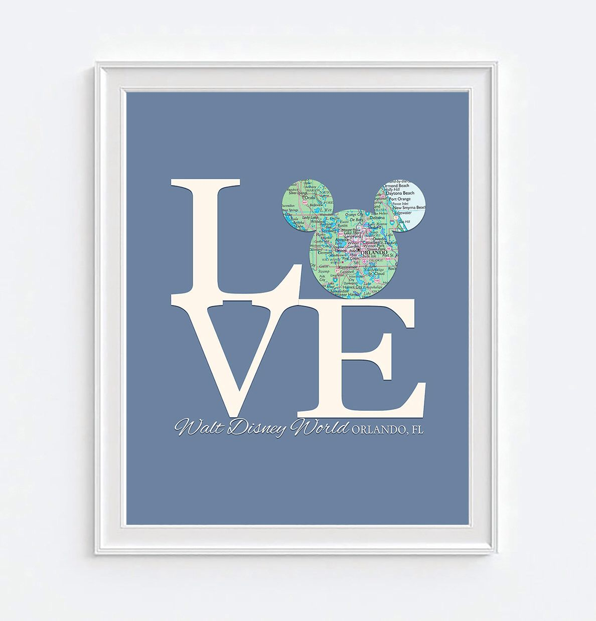 Fancy Disney Wedding Gift Ideas Picture Collection Blue Wedding
