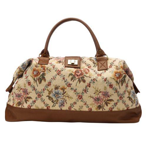 147190-tapestry weekender bag-13.00.jpg (500×500)