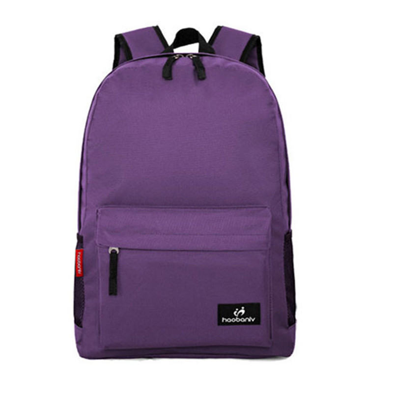 34.99$  Buy now - http://vifhw.justgood.pw/vig/item.php?t=xu896b5192 - Backpacks Rucksack Student Casual America School 34.99$