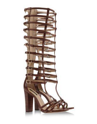 Tall boots - RACHEL ZOE