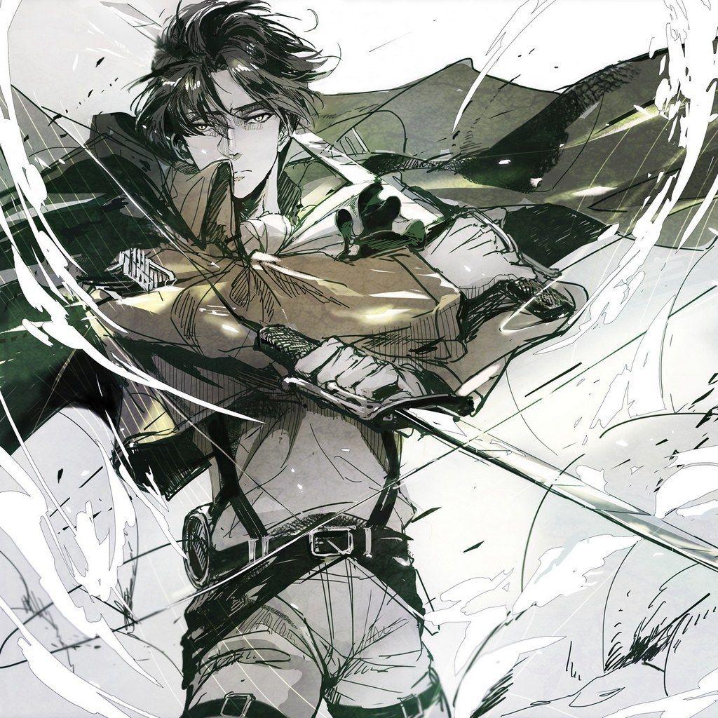 Japanese-manga-Attack-on-Titan-character-Eren-Jaeger
