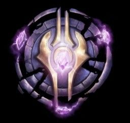 Draenei V 2 2 - The Hive Workshop | Addons for Warcrfta 3