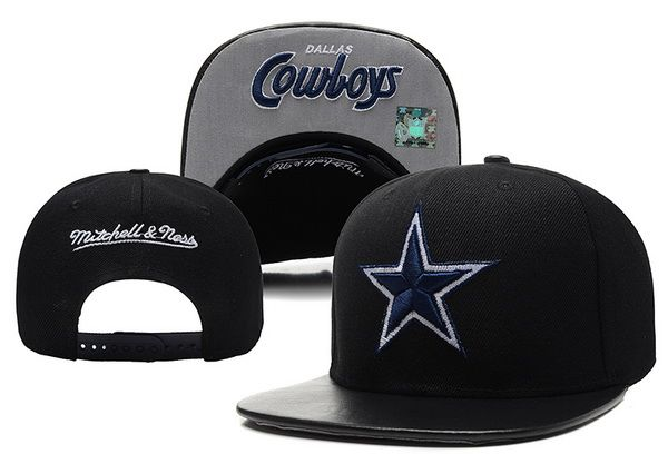 2b5a74e8 NFL Dallas Cowboys Mitchell And Ness Snapback Black|only US$8.90,please  follow me to pick up couopons.