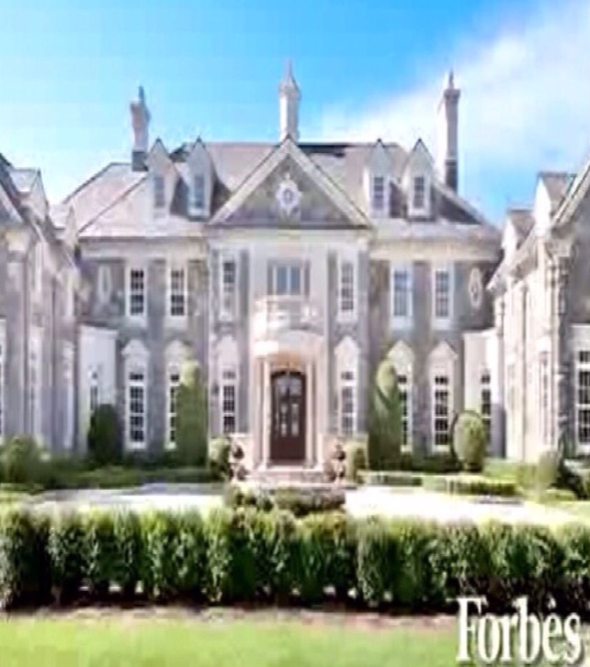 Beautiful Houses Tumblr luxury mansions for more pictures visit: http://a-sea-of-luxury