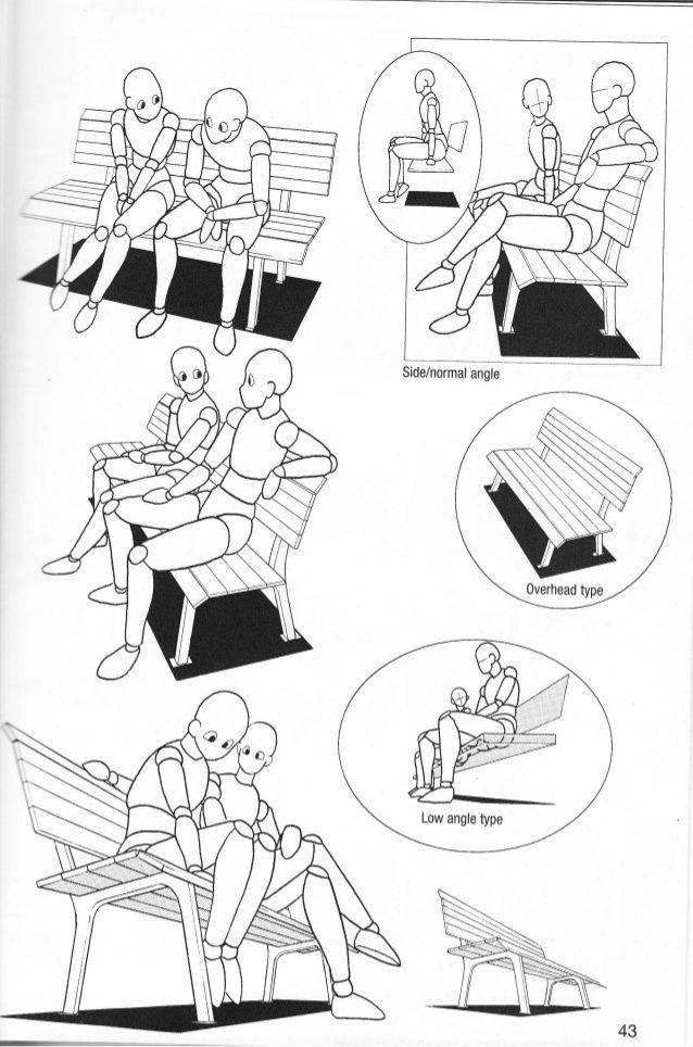 How to draw manga vol. 28 couples                                               ...#couples #draw #manga #vol