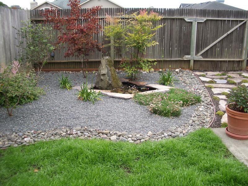 Inexpensive Backyard Ideas Backyard Design Ideas On A Budget With Cool Backyard Design Ideas On A Budget