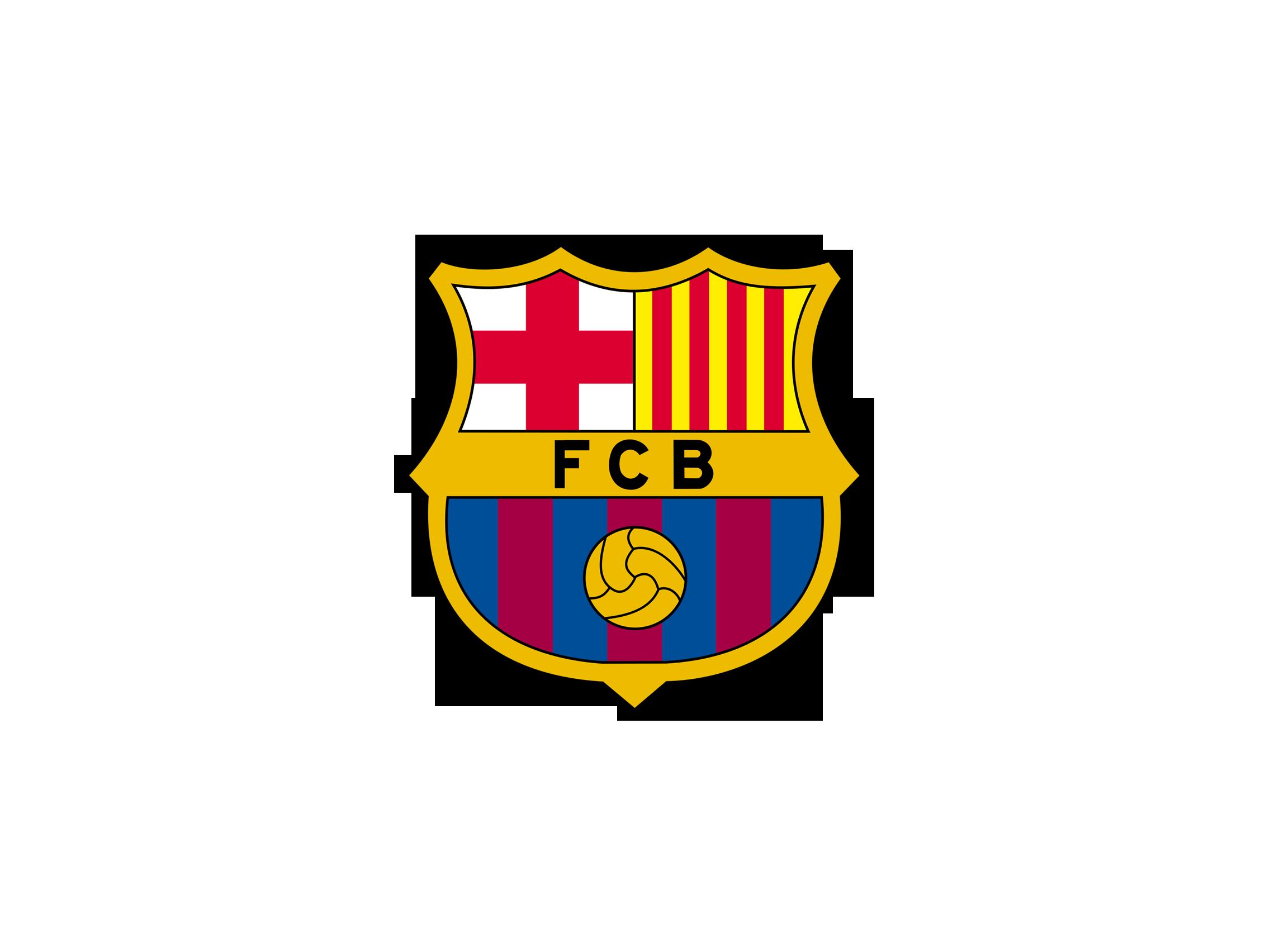 R sultat de recherche d 39 images pour logo barca bois football barcelone fc barcelone et - Logo barcelone foot ...