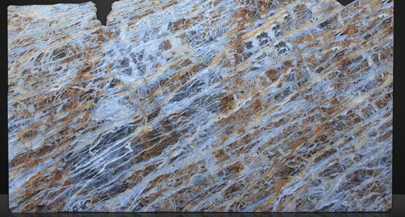 Bluejeansmarble Bluejeans Marble Block Marbleblock Marbletile Tile Granite Naturalstone Stone Slab Design Co Marble Block Marble Slab Luxury Design