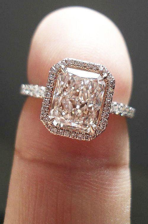 Ahhh Diamond Bracelets For Sale On Ebay D Amor Love Ws