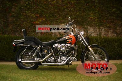 Harley-Davidson FXWG 1340 Wide Glide 1980 Specs and Photos ... on 1980 jeep wiring diagram, 1980 suzuki wiring diagram, 1980 toyota wiring diagram, 1980 ford wiring diagram,