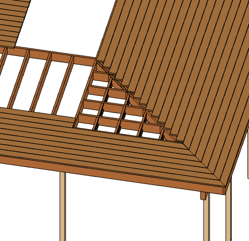l shaped deck joist layout on Image Result For L Shape Deck New Home Designs House Design Outdoor Chairs