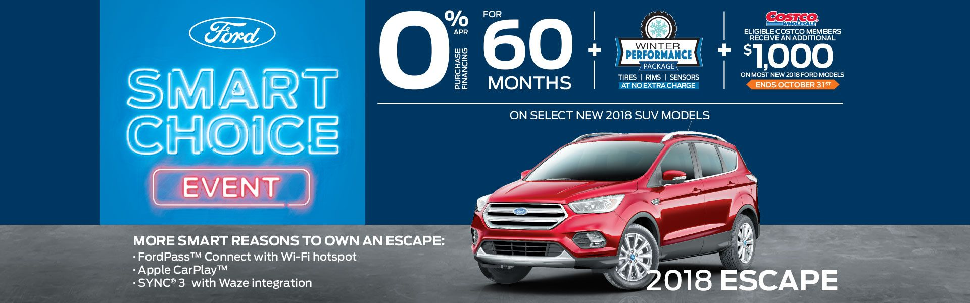 Pin by City Ford on Suv