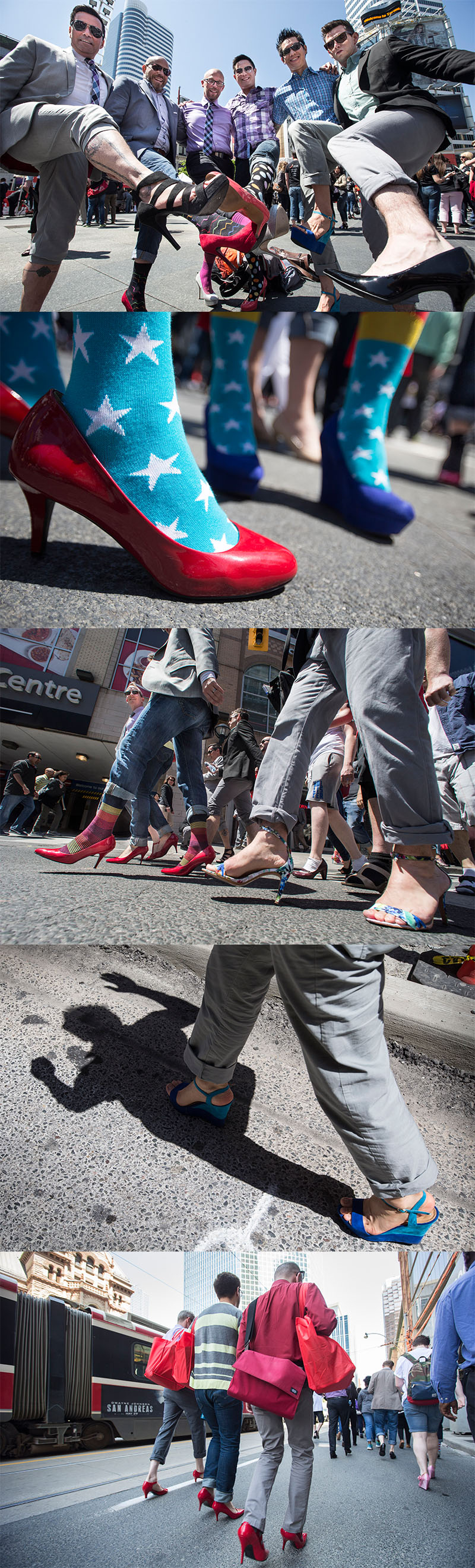 walking a mile in her shoes english literature essay Baird founded the charity event walk a mile in her shoes: the international men's march to stop rape, sexual assault, and gender violence in an effort to engage more men in the fight against sexual violence and domestic abuse in the united states and abroad (walk a mile in her shoes, nd.