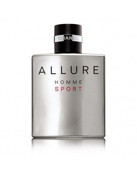 perfumes mas baratos originales