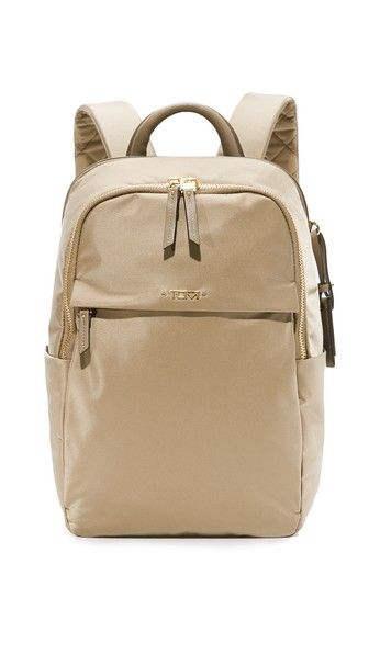 Tumi Daniella Small Backpack   Shopping   Backpacks, Bags, Tumi backpack 2ab985350b