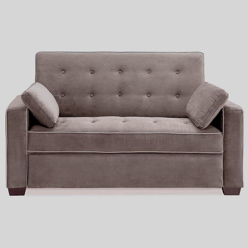 Fantastic Serta Sofa Sleeper Sessel These Many Pictures Of Serta Ibusinesslaw Wood Chair Design Ideas Ibusinesslaworg