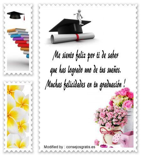 Pin De Roxana Vargas En Invitaciones Y Más Felicitaciones