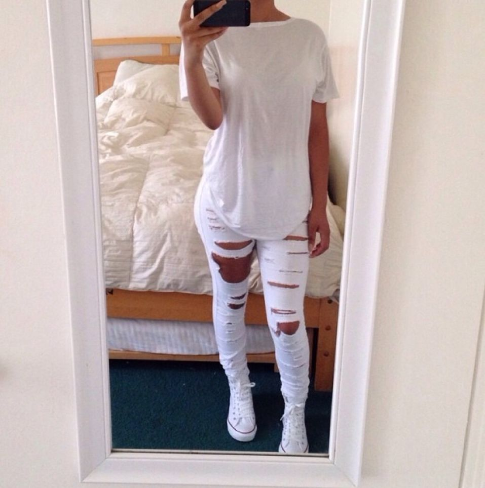 Pinterest : h1inda | F | Pinterest | Casual fall, Teen and Stylish