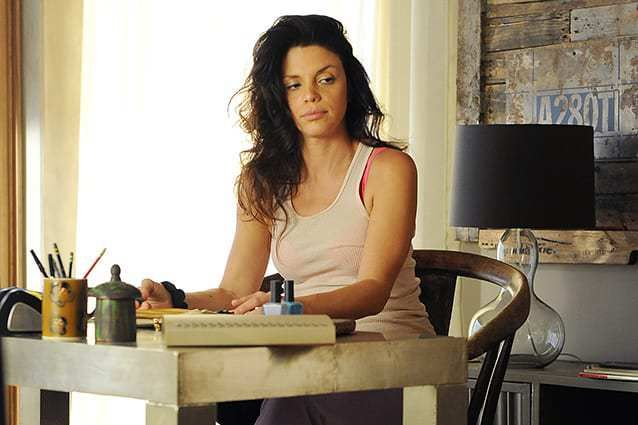 5-ways-the-ncis-franchise-is-changing-this-season-vanessa-ferlito-in-graceland-1077704