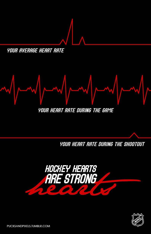 Welcome Pucksandpixels Com Bluehost Com Hockey Blackhawks Hockey Hockey Memes