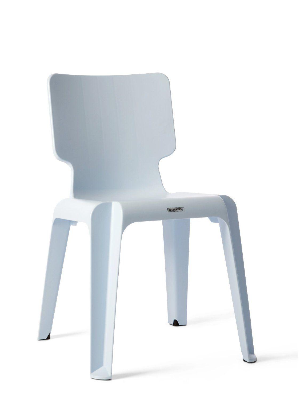 Amazon Com Authentics Wait Plastic Chair Stackable Chair Light