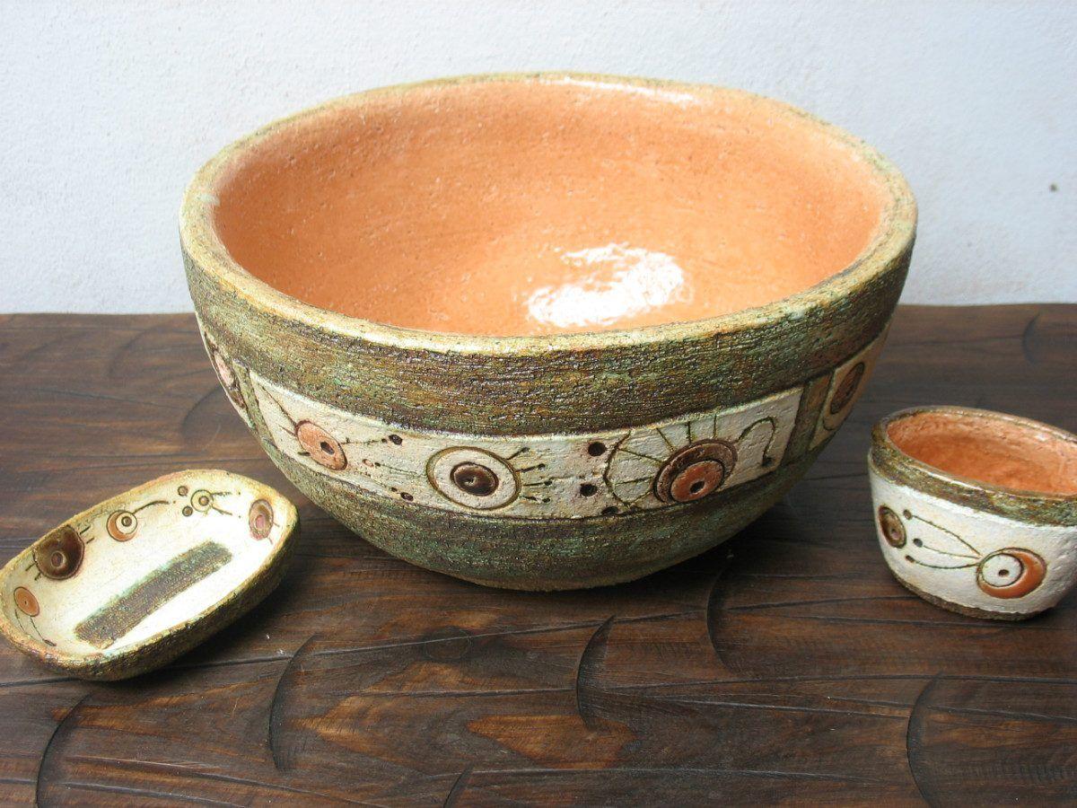 Ceramica artesanal buscar con google proyectos que for Materiales para ceramica artesanal