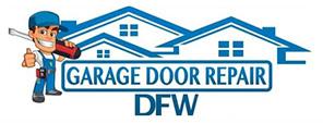 Garage Door Repair Dfw In 2020 Garage Door Repair Door Repair