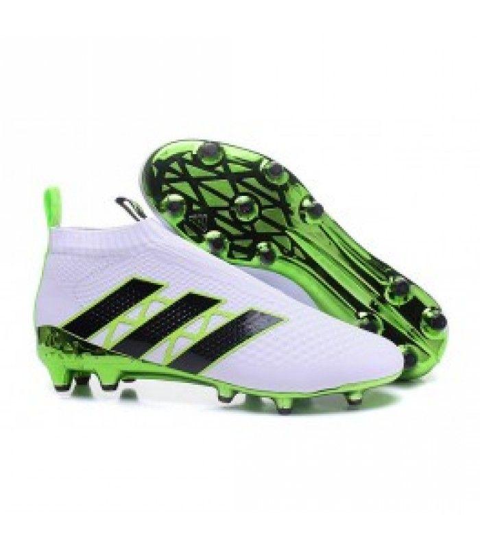Épinglé par Nono Molok sur foot | Chaussures de football