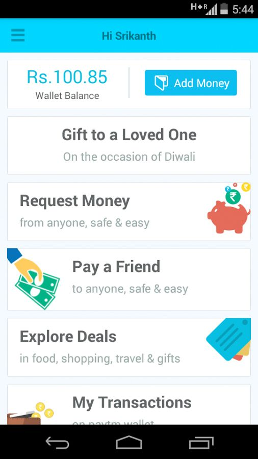 Pin by Francis Xavier on PayTM | Online purchase, Restaurant