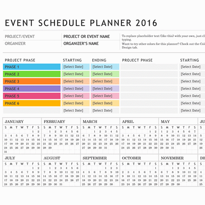 Event or party planning calendar template for word 2013 http event or party planning calendar template for word 2013 httponlinecalendarweb saigontimesfo