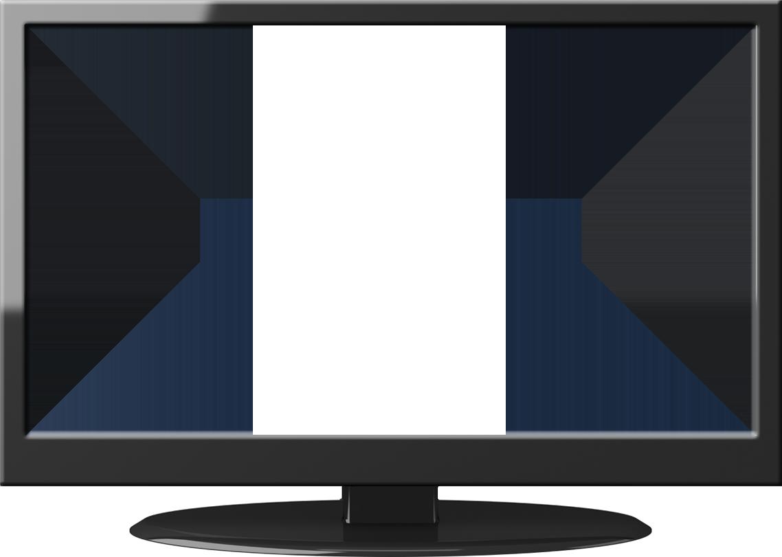 Monitors Png Images Monitor Png Image Lcd Display Png Monitor Lcd Monitor Lcd