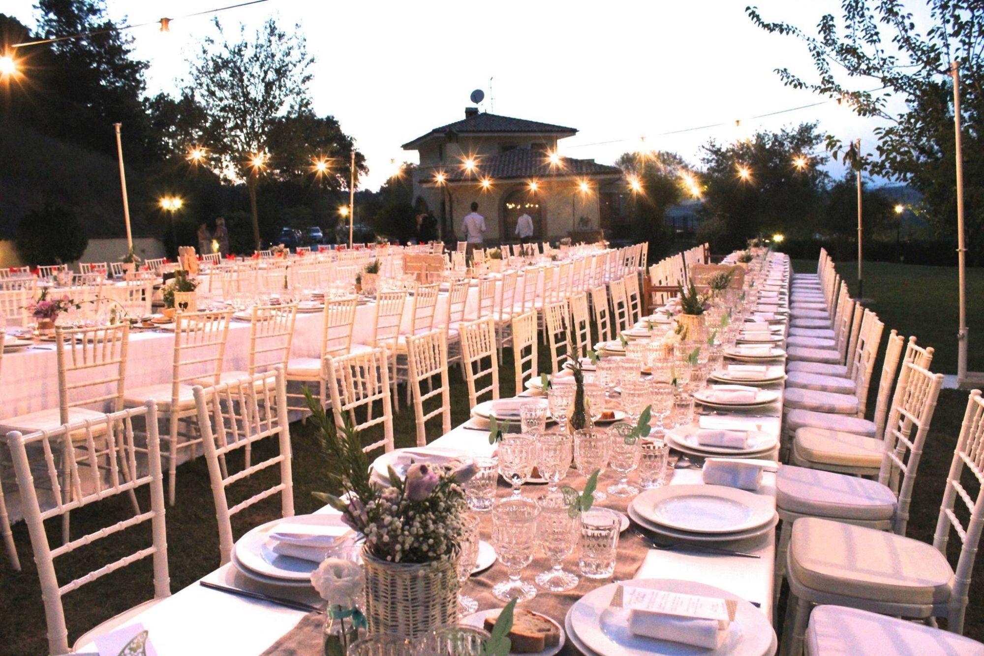 Location Per Eventi A Roma I Migliori 63 Spazi In Affitto Location Per Matrimoni Eventi Matrimonio Da Favola