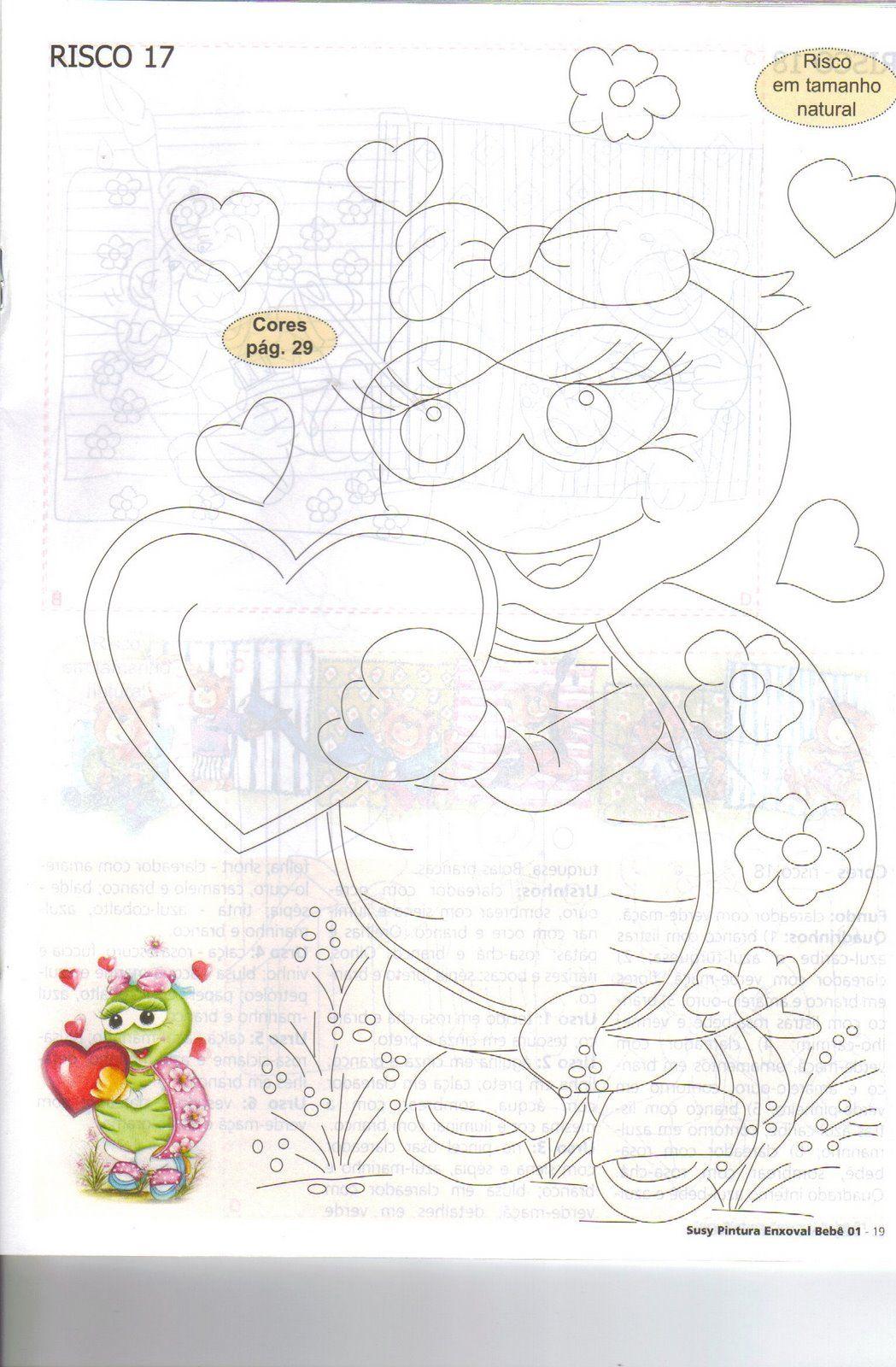 jungs malvorlagen jung  kinder zeichnen und ausmalen