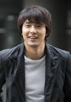 "[ChanMi's movie news] Park Yong-ha's new film, ""The Scam"" @ HanCinema :: The Korean Movie and Drama Database"