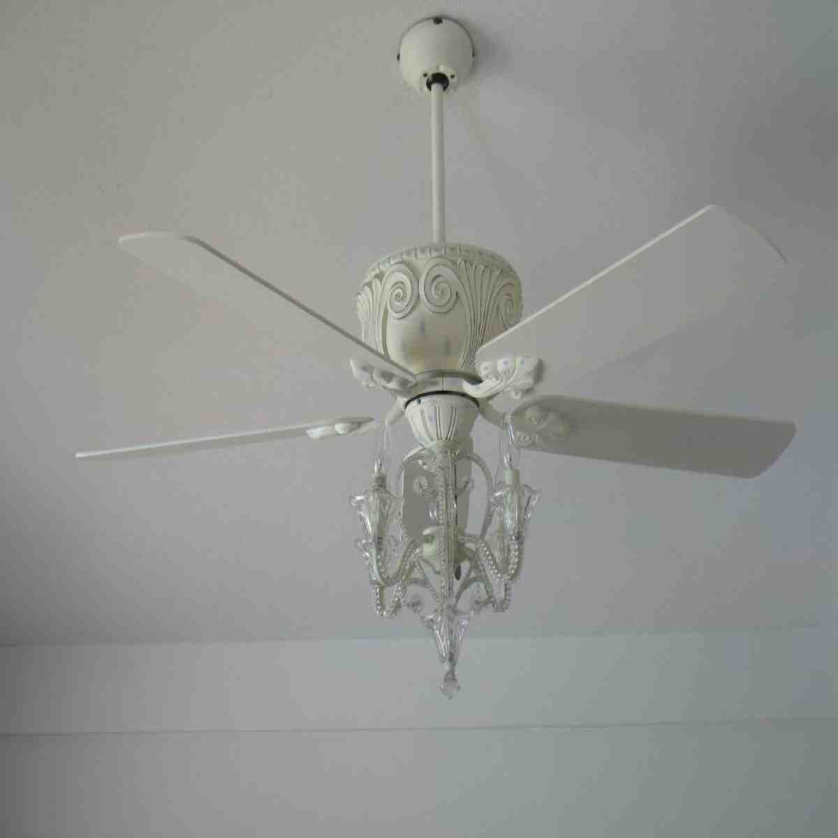 GroB Kronleuchter Deckenventilatoren · Kronleuchter · Decken · Chandelier Light Kit  For Ceiling Fan