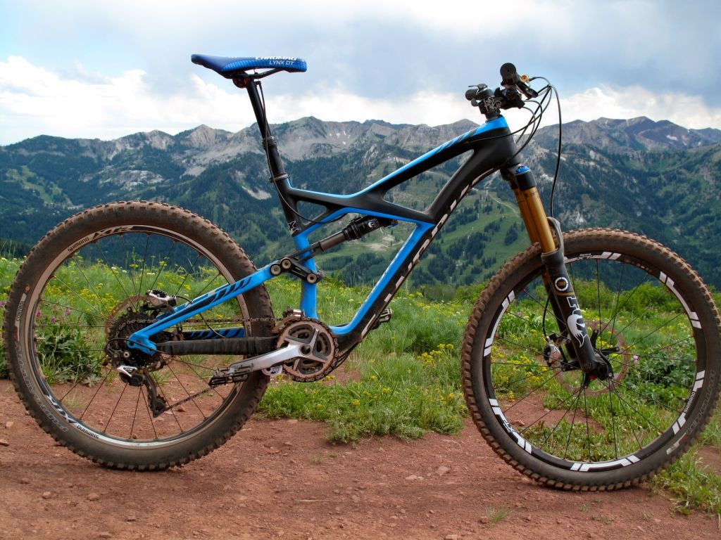3800a8162 Sexiest AM enduro bike thread. Don t post your bike. Rules on first ...