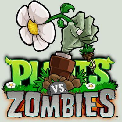 Plants Vs Zombies Icon 400x400 Png Amp Ico Plants Vs Zombies Birthday Party Plants Vs Zombies Plant Zombie