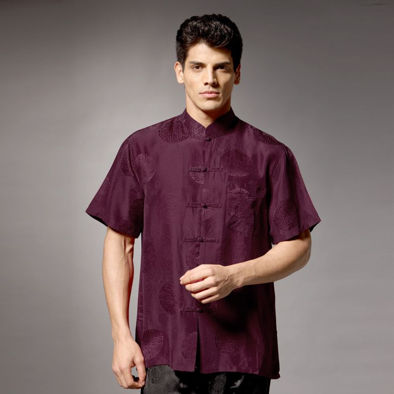 asian silk shirts jpg 1152x768
