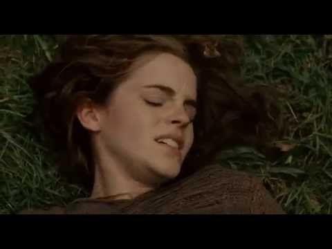 Harry potter clips porno