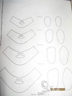 Корпусная мебель своими руками КМСР